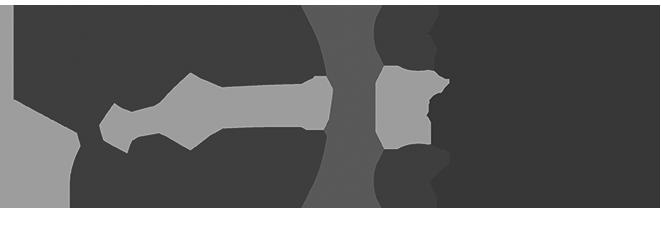 Club d'Entreprises de Cenon