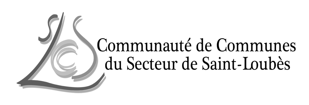 Commuanuté de Communes du Secteur de Saint-Loubès