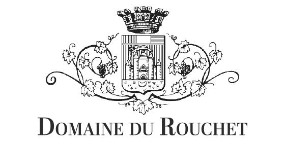 Domaines du Rouchet - Vin