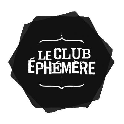 Le Club Éphémère Saint-Émilion - Musique - Gastronomie - Restauration