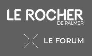 Forum du Rocher de Palmer Cenon