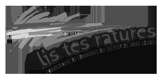 Mis Tes Ratures, manifestation littéraire enfance et jeunesse