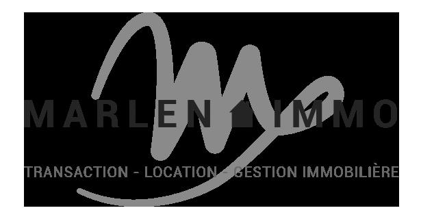 Marlen Immo - Immobilier à Cenon - Libourne - Bordeaux