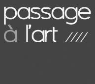 Pasage à l'Art - Faites des Bulles - Bassens Cenon Floirac Lormont