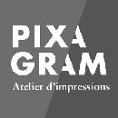 Pixagram Atelier d'impressions - Lormont - Bordeaux