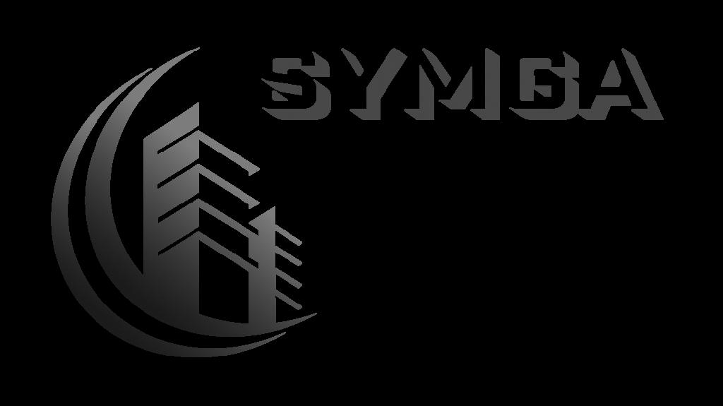 Symga Cenon